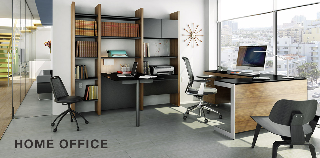 home_office_banner