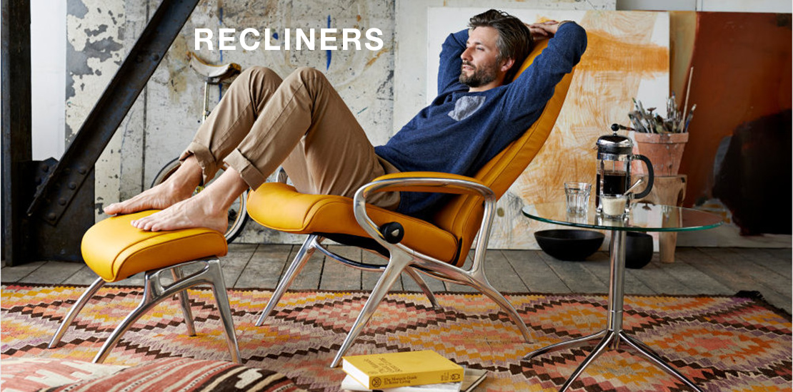 recliners_banner