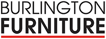 Burlington Furniture