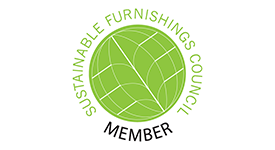 sustainable_furnishings_member