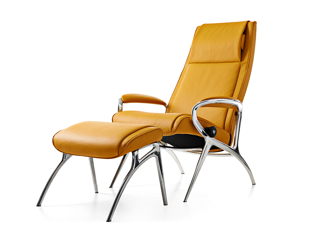 Welcome To Burlington Furniture Contemporary Modern Designs Vt