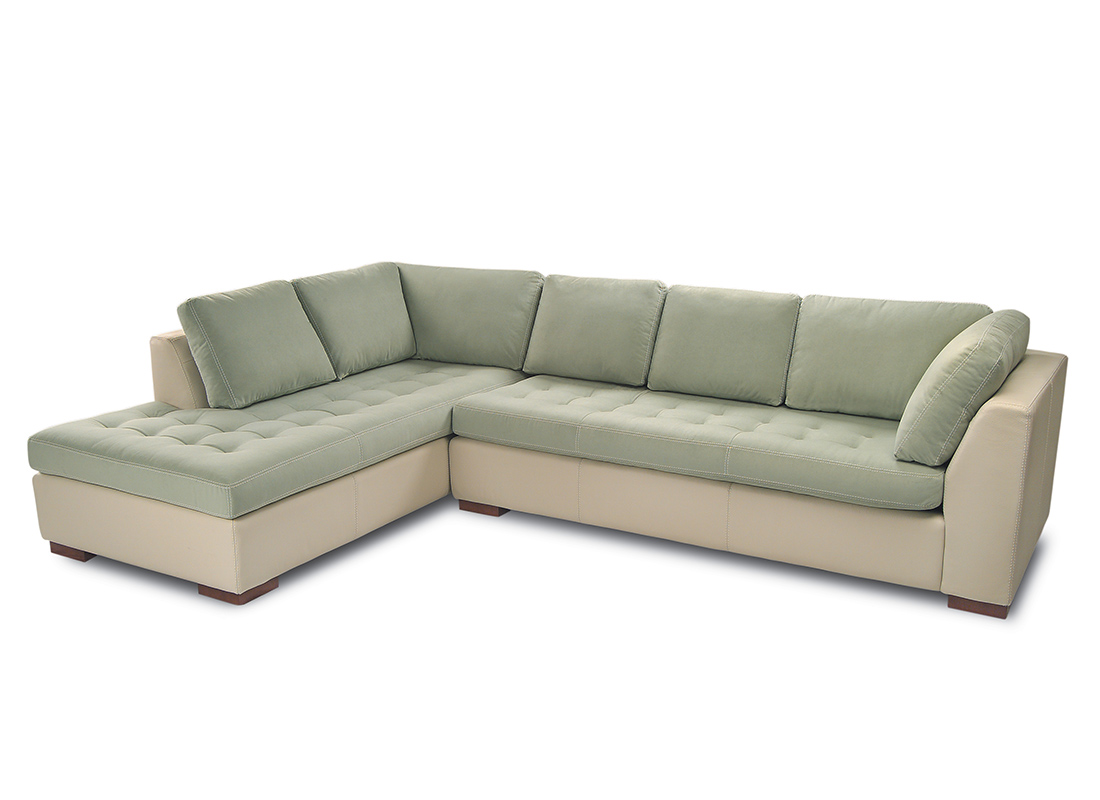 Astoria Sectional Sofa
