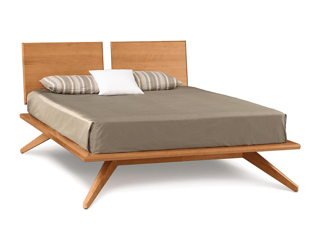 copeland burlington furniture