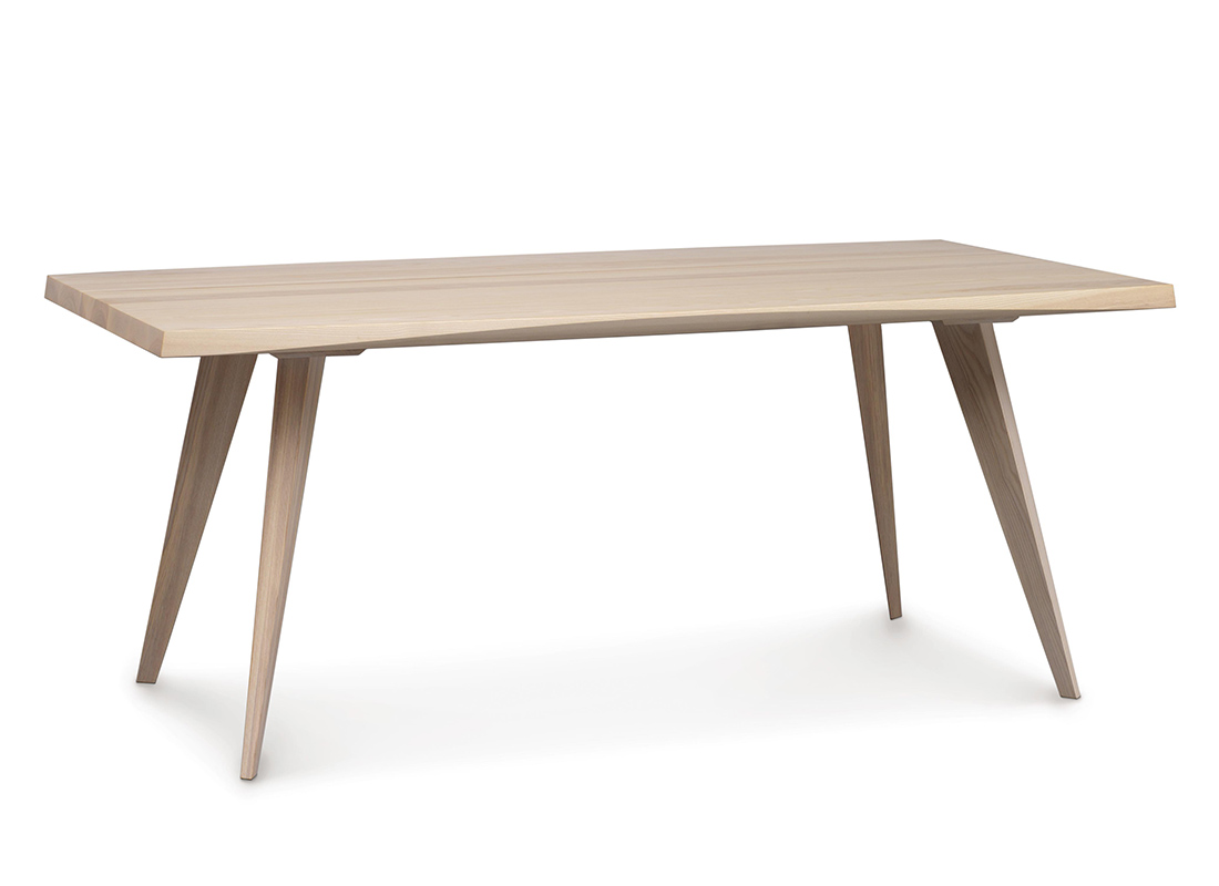 axis_table