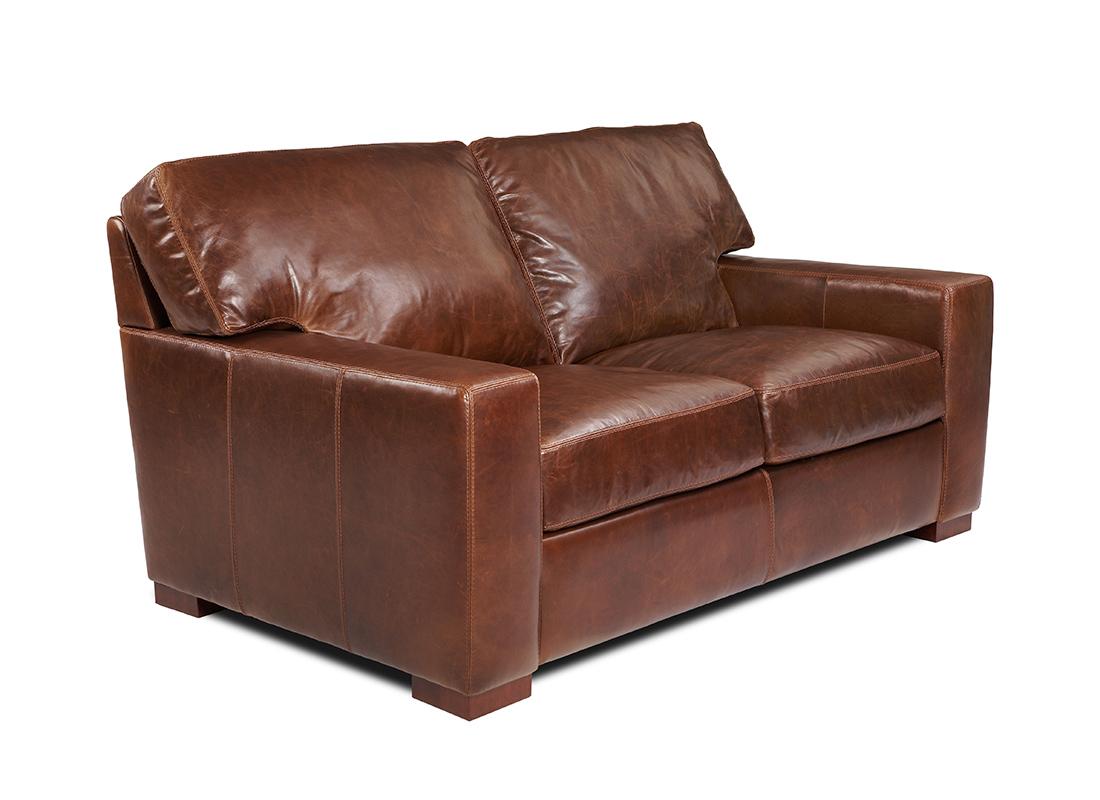 Burlington Furniture