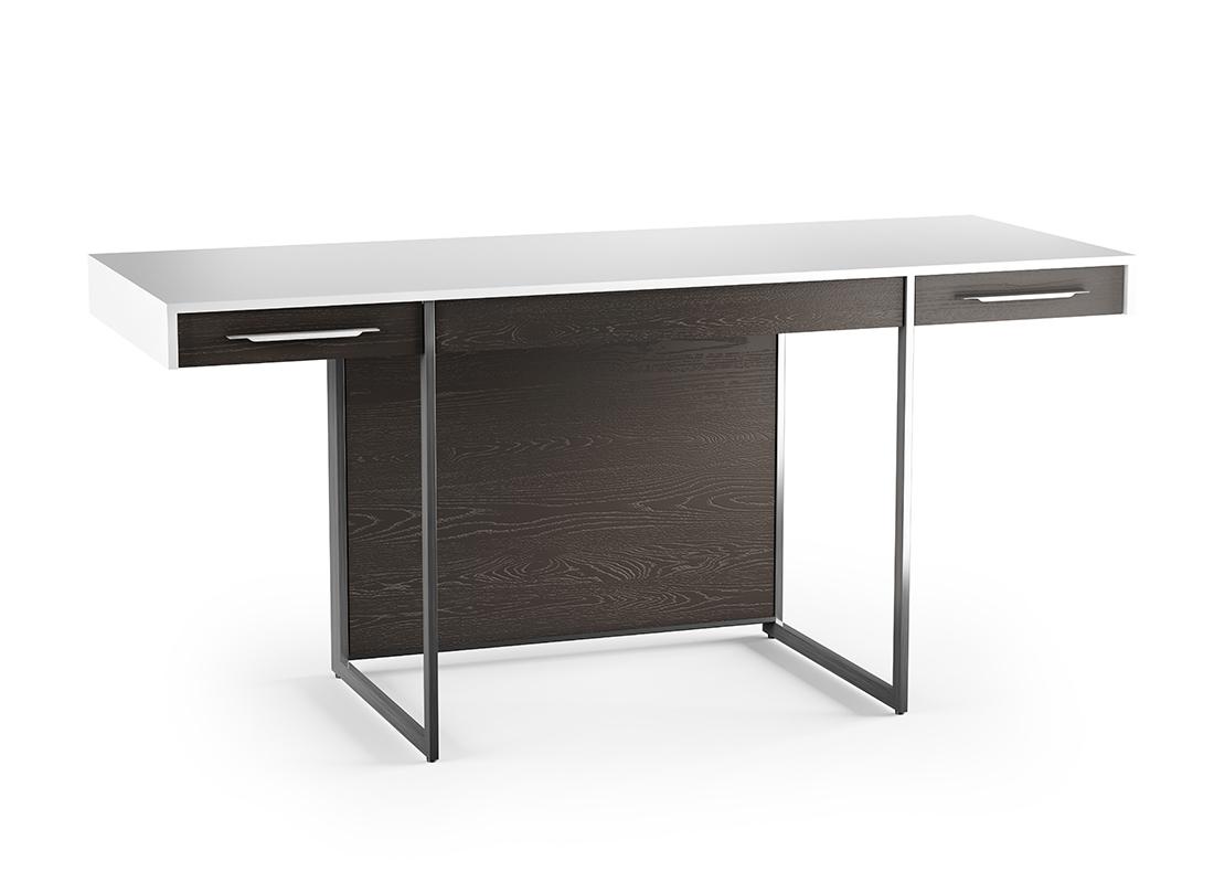 format-6301-modern-desk-bdi-charcoal-1