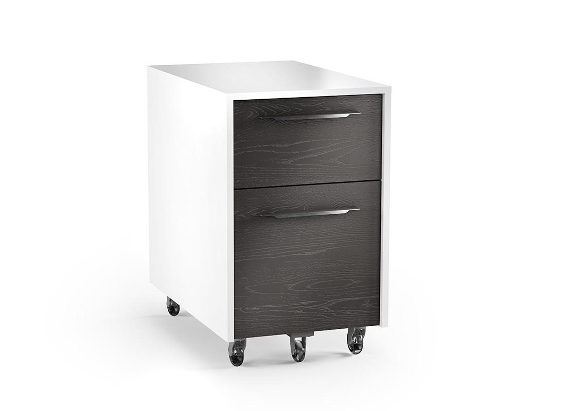 format-6307-modern-file-pedestal-bdi-charcoal-1