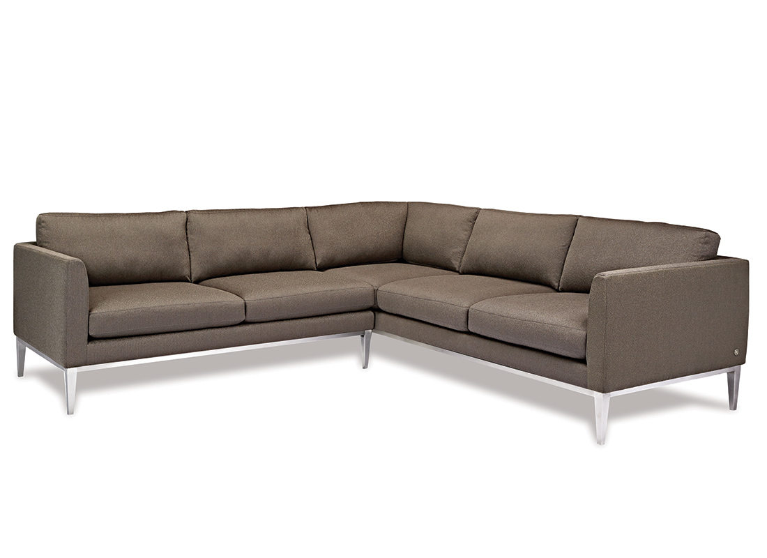 Henley Standard Sectional