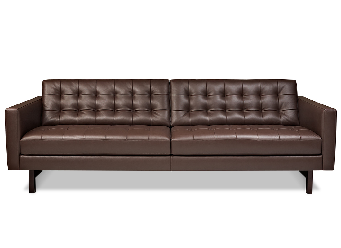 Brilliant Sofas Lounge Chairs Burlington Furniture Theyellowbook Wood Chair Design Ideas Theyellowbookinfo