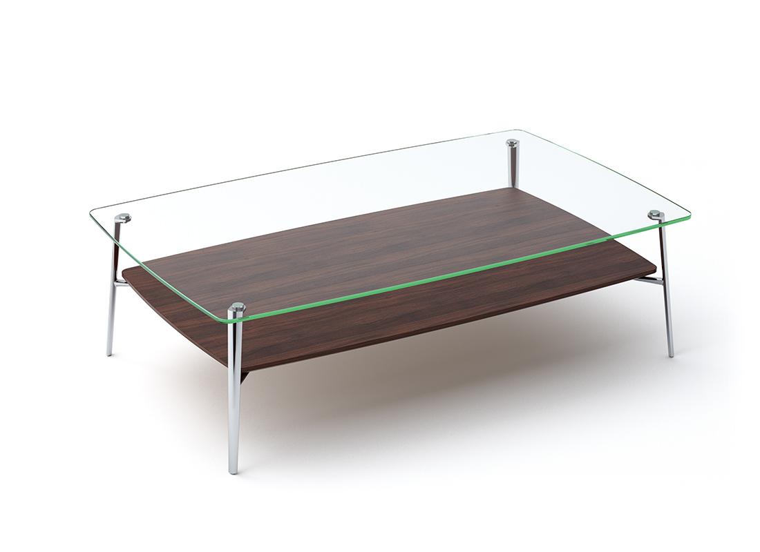 tazz-coffee-table-1471g-bdi-cwl