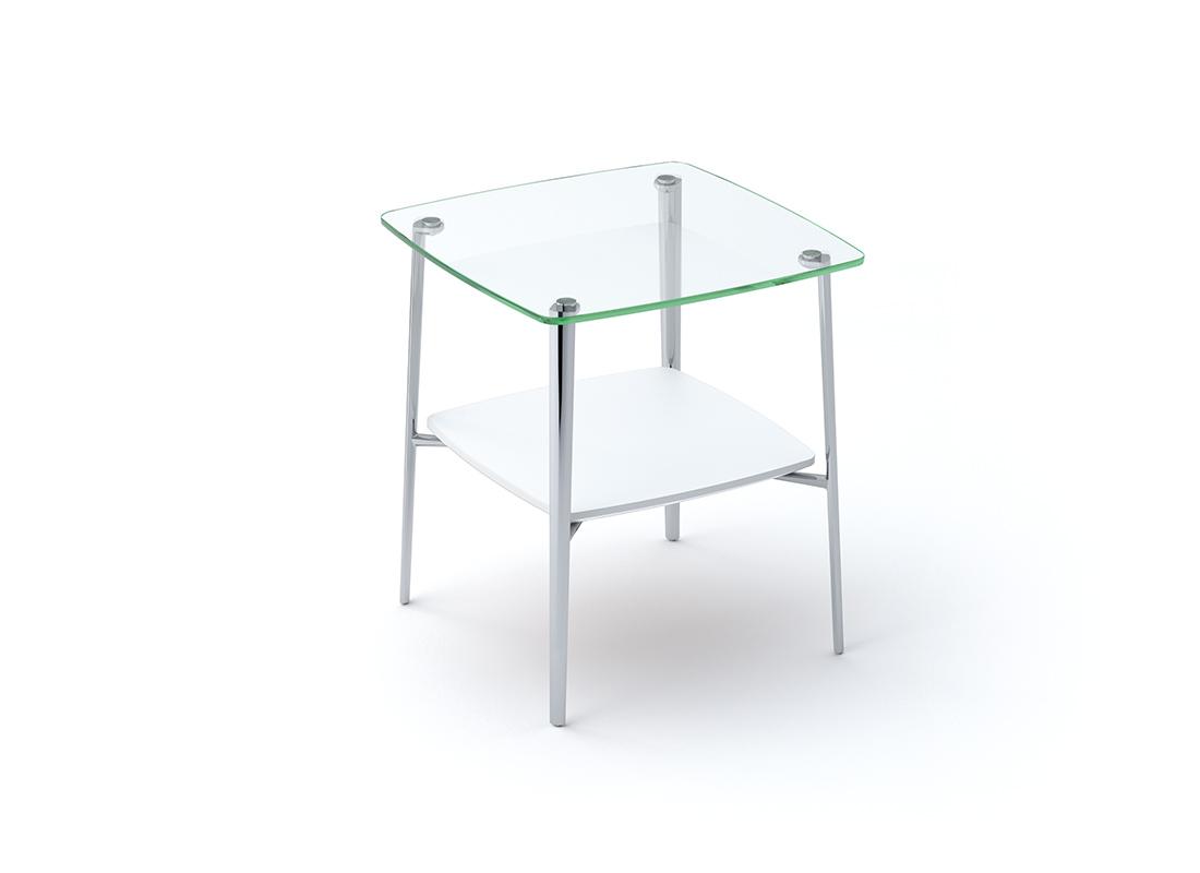tazz-end-table-1476g-bdi-sw