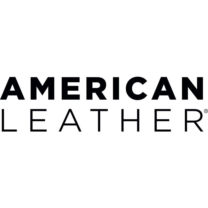 American Leather logo