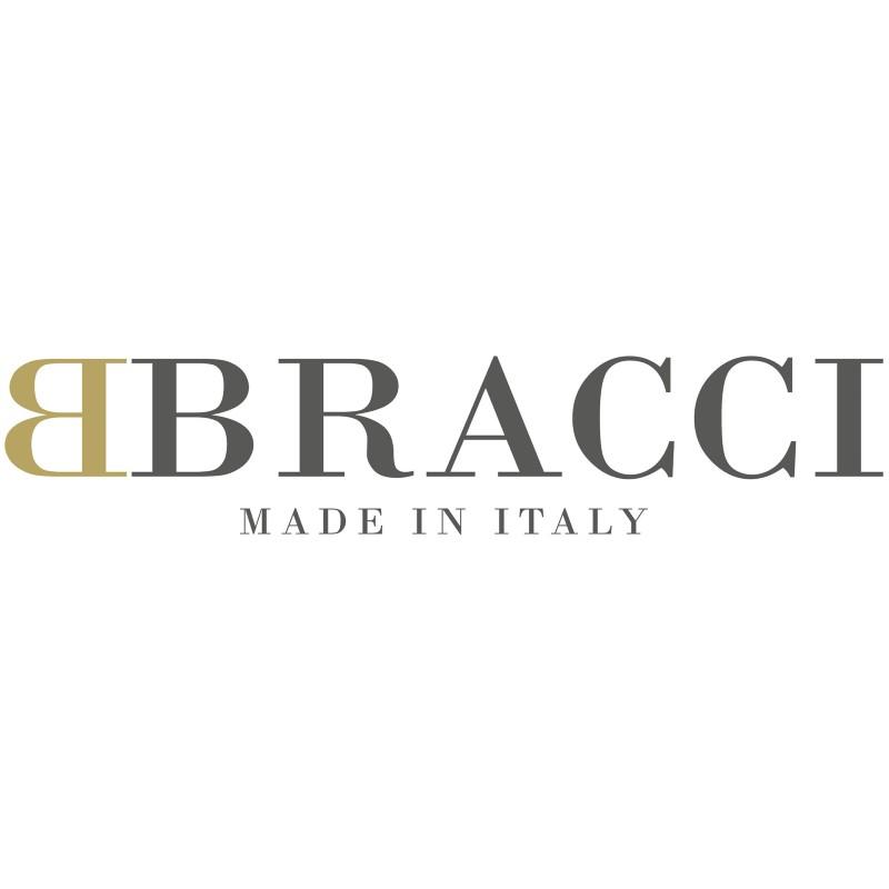Bracci furniture logo